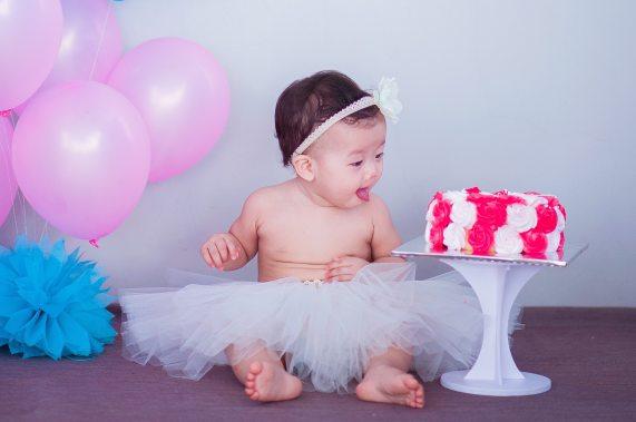 adorable-baby-beautiful-206347
