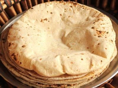 tawa-roti-foodvala