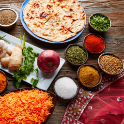 Top 10 Reasons You Should Buy Bloom Organic Spices