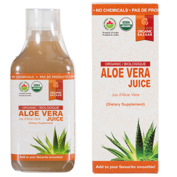 web ready bob aloe juice